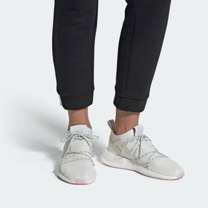 adidas Arkyn Women's Shoes